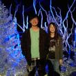 先週金曜日はLA Zoo Lightsに行って来た