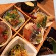 「魚々菜彩とよ吉」さん。アミュプラザ大分店