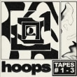 Hoops	/	Tapes 1-3	限定