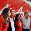 AirAsia、インド当局の被害証明の内容を否定!
