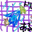 【第四回名大オフ準優勝・BossRush使用構築】ブルゴリ雨