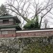 美しい高島城と諏訪大社の関係の歴史