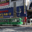 20171019 札幌の路面電車 80 Vario-Sonnar T* 35-135mm