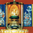 十三参り(じゅうさんまいり) 平成24年4月13日(金)~15日(日) 観音院