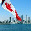 日本とカナダ、軍事品供給に関する協定に署名 / 日加外相、北朝鮮の核武装認めず 最大限の圧力維持で一致