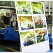 JAMSTEC横須賀本部施設一般公開★横須賀市追浜★