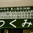 日記0313:夏の高校野球2017