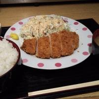 ごはんてい - 京成大久保/定食・食堂 [食べログ]