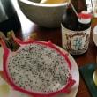[ベトナム・ダナン]地ビール!!