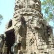 二泊三日カンボジア世界遺産観光