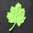 サンザシ(ホーソン&Hawthorn)のエンボスパンチはデコップ・ホーソン<shopWA・ON>