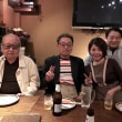 セブン50周年記念イベントご報告!
