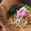 第5回関西讃岐うどん西国三十三ヶ所巡礼  『粉浜  爽月』