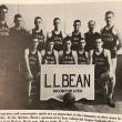 L.L. Bean BOOK
