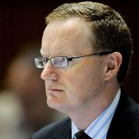 オーストラリア中央銀行総裁、Bitcoin人気は「投機熱」と言った。
