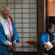 第53回かやぶき倶楽部 信州大学グリークラブ男声合唱コンサート(2)