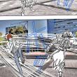 漫画ー765ページ