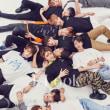 【韓流&K-POPニュース】BIGBANG 楽曲「SOBER」MVが1億ビューを突破・・