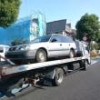 下取入庫車両の商用車「パートナーV」はAAリユース売却致します!
