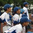 華東杯(秋)Aチーム 2017.11.4&5(2日間)