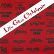 レッツ・ゴー・ゴー・クリスマス(ソウル系ヴォーカル) 1991年 ★★★(YouTube)