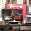 六本木  Wendy's First Kitchen