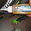 奇跡の潤滑剤「ベルハンマー」の新製品(HS11)が発売になりました!