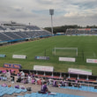 9/1 第31節 横浜FC戦 (神奈川・ニッパツ三ツ沢球技場)