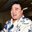 日馬富士3敗から逆転V秋場所の疲れ「抜けない」とのニュースっす。