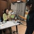 8月12日「親子でフォト入門&フォトフレーム作り」開催しました