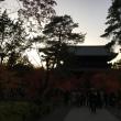 琵琶湖疏水・インクライン☆