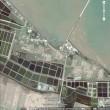 インドネシアのパティンバン港建設、JV5社が500億円で受注。