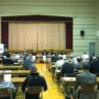 中津川市議会「市民と議会の対話集会」が始まりました