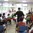 クリスマス音楽会☆医療法人研和会 北島内科医院