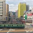 京阪大津線いちばんの見所
