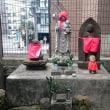 街歩き 第60回 『御朱印巡り 「妻戀神社」』