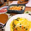 バレンタイン→東海しまうま会→2度目の採卵→ホワイトデー