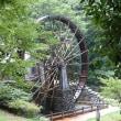 九州の滝  天草 轟の滝