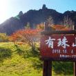 北海道旅行3(1日目・有珠山)