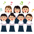 第21回佐伯市民合唱団コールねむ 定期演奏会「音の夢」!
