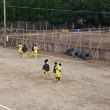 延岡若鮎サッカーフェスティバル 組み合わせについて