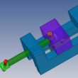 3D-CADに夢