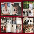 """Paris Match Hors-série N° 26 du 10 janvier 2018 """"DELON L'UNIQUE"""""""