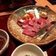 8/15千成亭「橙」で夕ご飯