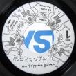 フリッパーズ・ギター - 恋とマシンガン(プロモ)