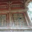飯高神社(匝瑳市)
