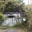 瀬戸内シーカヤック日記: ロードスターでオープンドライブ・20万キロ達成_三景園、八天堂ヴィレッジ、二級峡