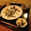 ベジ寿司♡