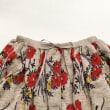 marble SUDの bouquet JQ スカート