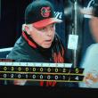 ヤンキース田中投手2回目の当番 勝敗つかず!